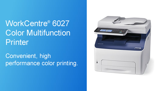 Request a Quote Xerox Products from Commtech Office Supplies - Winnipeg  Printers Scanners and Copiers